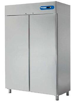 Kylskåp, 1400l, Skycold SPI-142