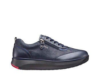 JOYA Laura Dark Blue