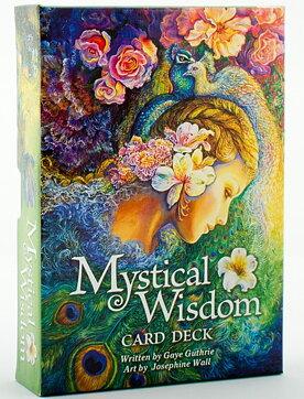 Änglakort, Orakelkort och Affirmationskort