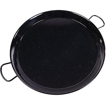 Emaljerad paellapanna 60cm / 20 portioner
