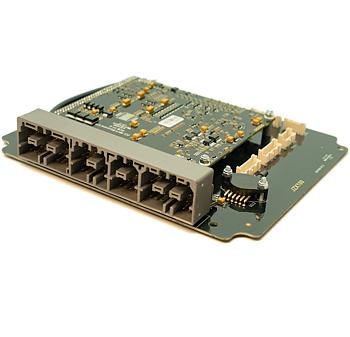 Innsputningssystem JZX100/1JZ VVTI 96-00