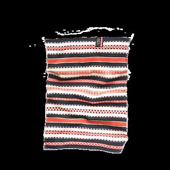 OUTLET Häradsbygden tubscarf vuxen