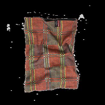 Tandberget tubscarf barn