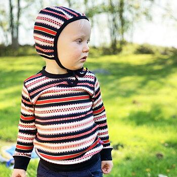 Häradsbygden tröja