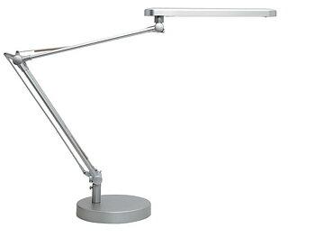 Lampa Unilux Mamboled 2.0