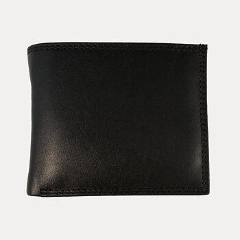 Dollarplånbok - Jeansfickan 3