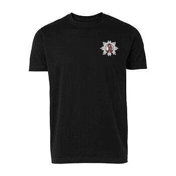 Kampanj T-shirt