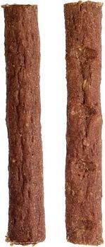 Dogman Sticks Mini 48 Gram