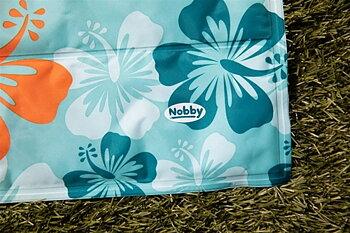 Nobby Kylmatta Cooling Flower 50x40cm