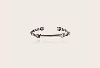 Ariane  bracelet