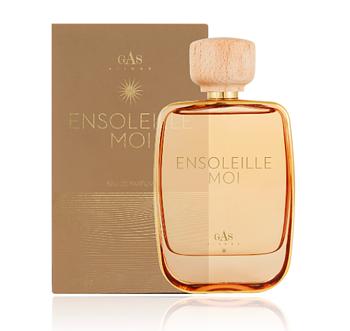 Ensoleille Moi Eau de perfume