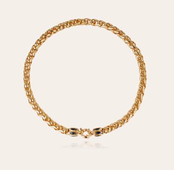 Alexi Grand necklace