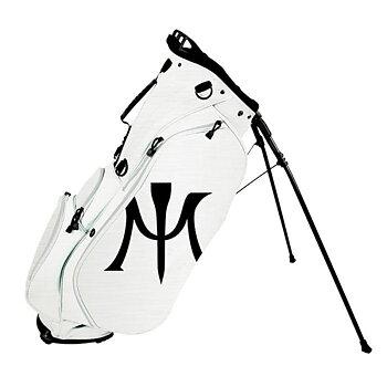 Miura VESSEL Standbag 2.0 | White