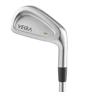 VEGA VSC | Custom Järnklubbor