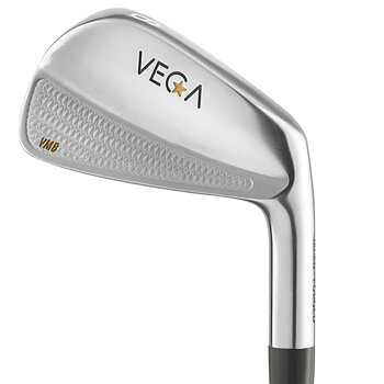 VEGA VMB | Custom Järnklubbor