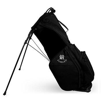 Miura VESSEL Standbag 2.0 | Black