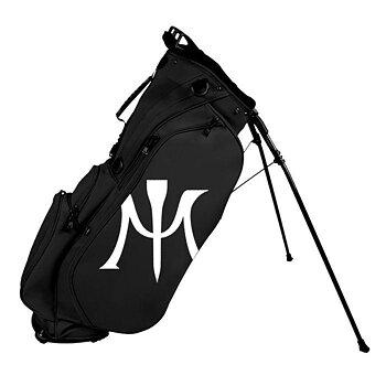 Miura VESSEL 2020 Standbag 2.0 | Black