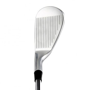 VEGA VWX Wedge |Satin