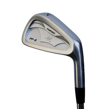New Level Golf | PF-2 Forged | Från 5-PW