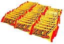 Chokladlådan Kexchoklad XXL