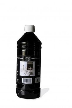 Lampolja 1 liter - Peri Design