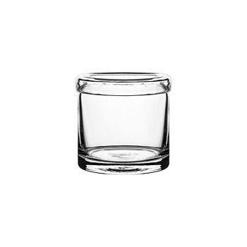Glasburk 15 cm - ERNST