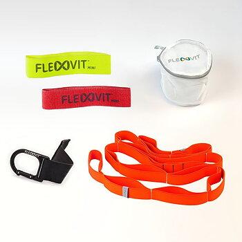 FLEXVIT - Startkit