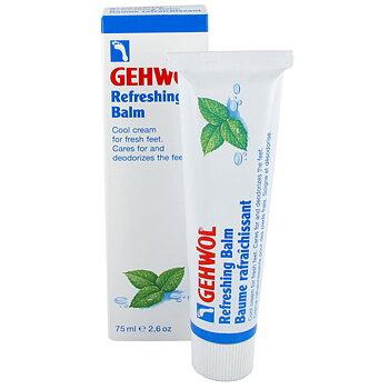 Gehwol Refreshing Balm
