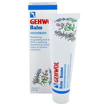 Gehwol Balm Normal Skin