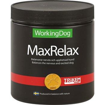 Trikem WorkingDog MaxRelax 450g