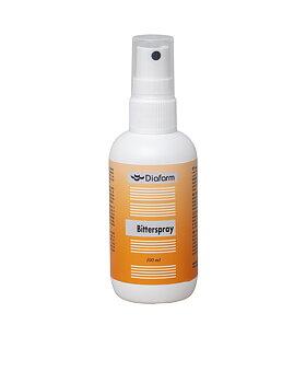 Diafarm Bitterspray 100ml