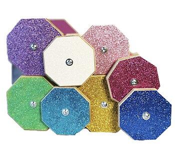 LG Glitterz Apport, Mini (S)