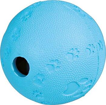 Trixie Snacksball Labyrint Aktiveringsboll, flera storlekar