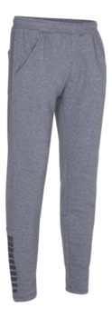 SWEAT PANTS TORINO (MEN)