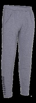 SWEAT PANTS TORINO (MEN)