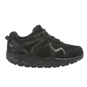 MBT HIMAYA GORE-TEX® Black, MBT-skor Dam