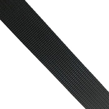 Nylonband, 25 mm (RB-8-25)