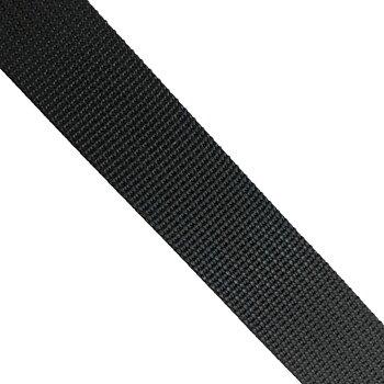 Nylonband, 38 mm (RB-8-38)