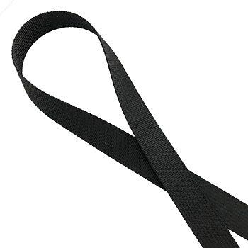 Nylonband, 50 mm (RB-8-50)