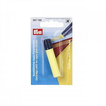 Refill till limstiftpenna