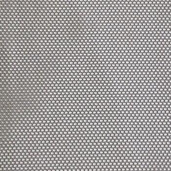 Ultralätt mjukt myggnätstyg (MY02)