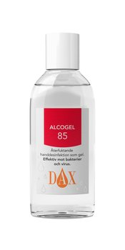 DAX ALCOGEL 85 75 ML