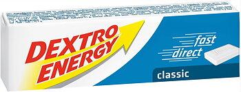 DEXTRO ENERGY CLASSIC 14ST 47G  x 24 st