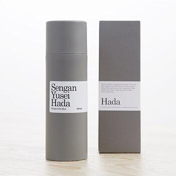 Sengan Yusei Hada - Rengöra Fet Hud