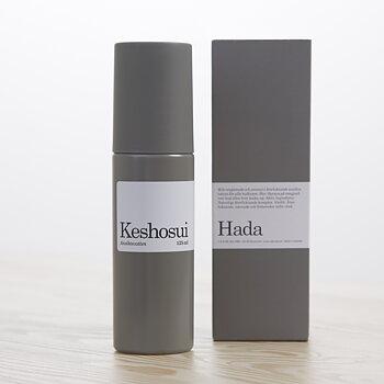 Keshosui - Ansiktsvatten