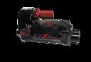 Sylinder, TNT Rescue ETLS 40 med skyve kraft på over 14 tonn.