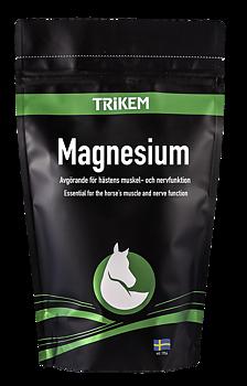 Magnesium 6 kg. Vimital TRIKEM