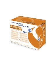 OP handske Syntegra IR 7,5 steril Sempermed