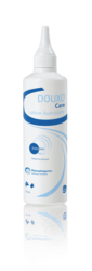 Douxo Calm care auricular 125 ml