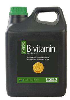 Vitamin B 1 liter Vimital TRIKEM